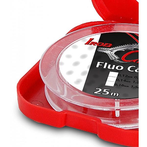 Fluo Carbon