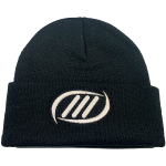 Moby Woolly Hat