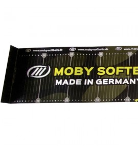 Moby Scale