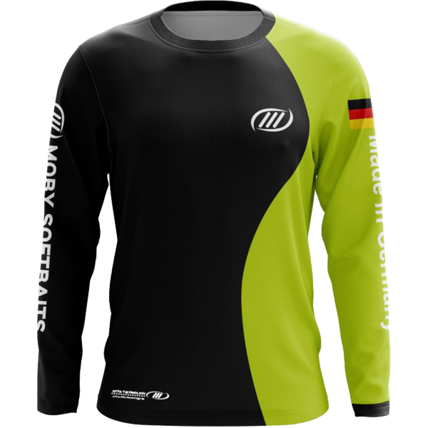 Tournament Shirt Longarm  (Trikot-2)